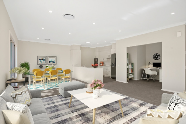 RSL LifeCare - Retirement Village Penrith