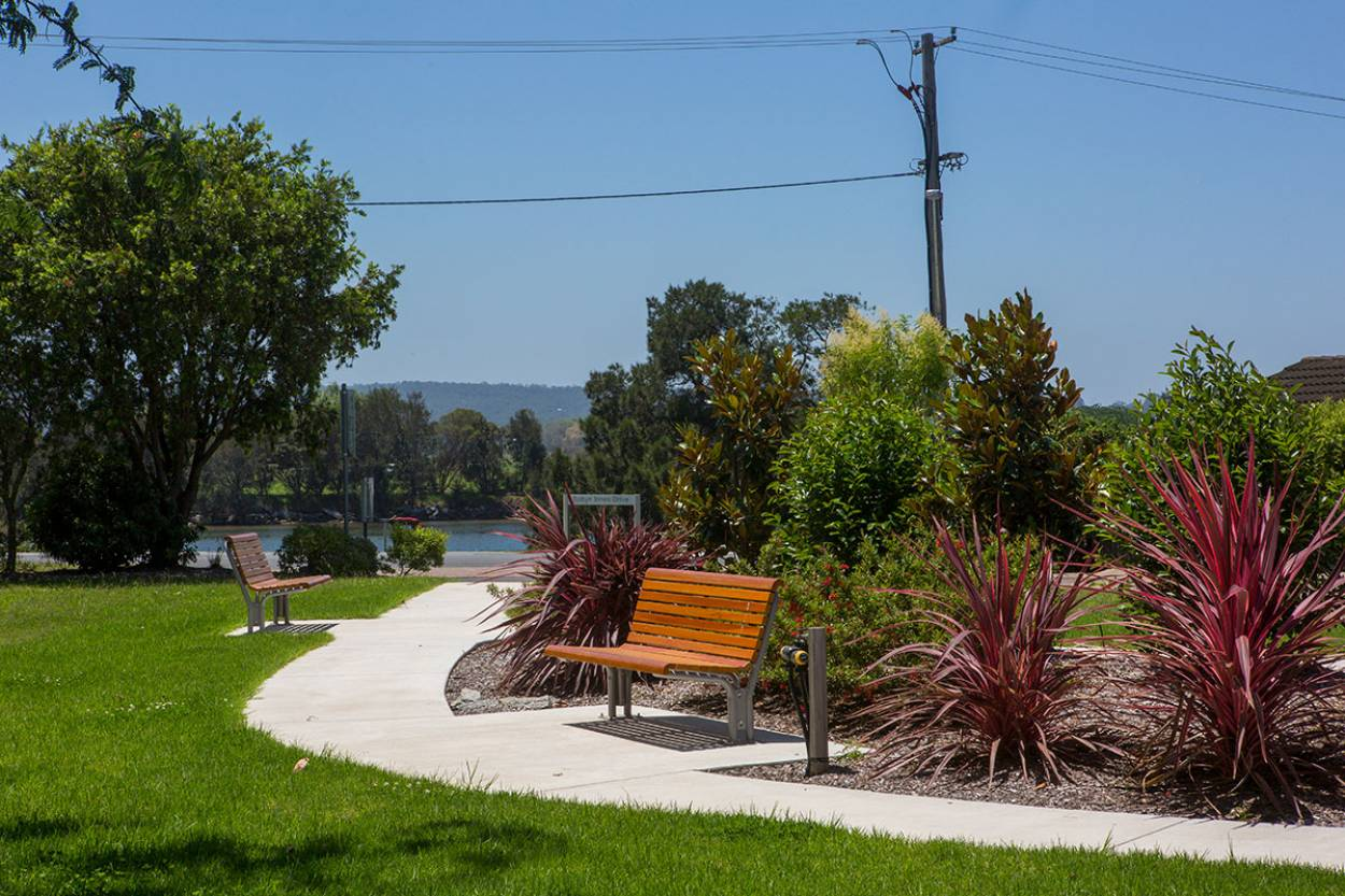 IRT Moruya Retirement Village  35-39 River Street - Moruya 2537 Retirement Property for Sale