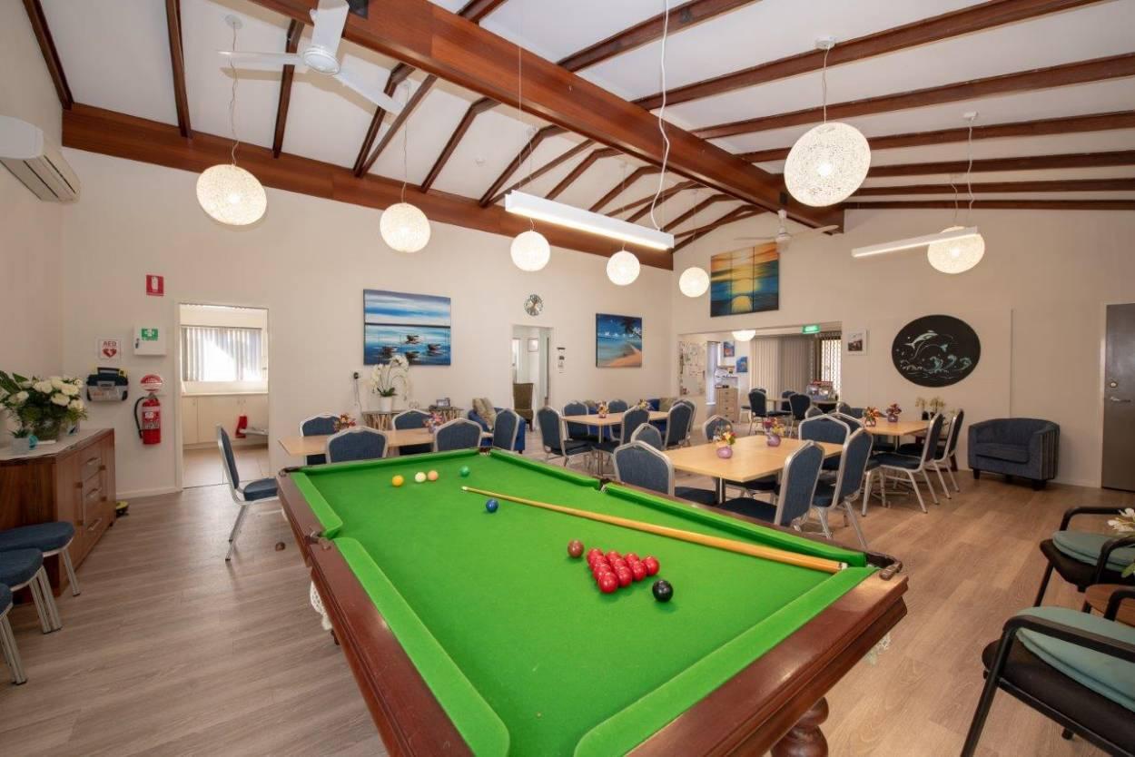 Halls Head Village 10 Hungerford Avenue - Halls Head 6210 Retirement Property for Sale