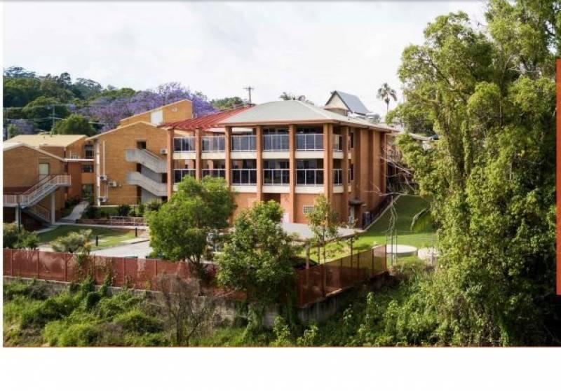 Maclean Residential Care