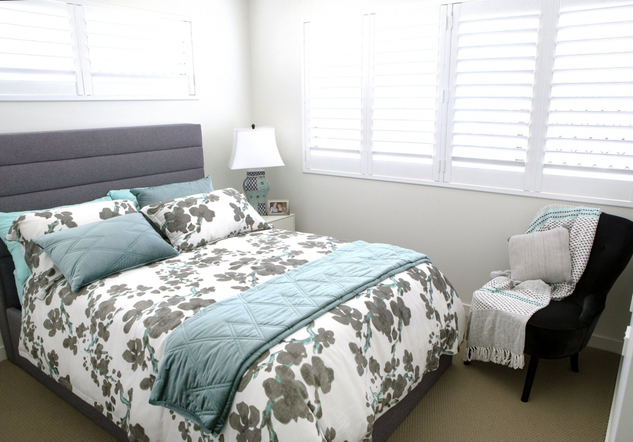 Spacious 3 Bedroom Villa - The Village Taigum 274  Roghan Road - Taigum 4018 Retirement Property for Sale