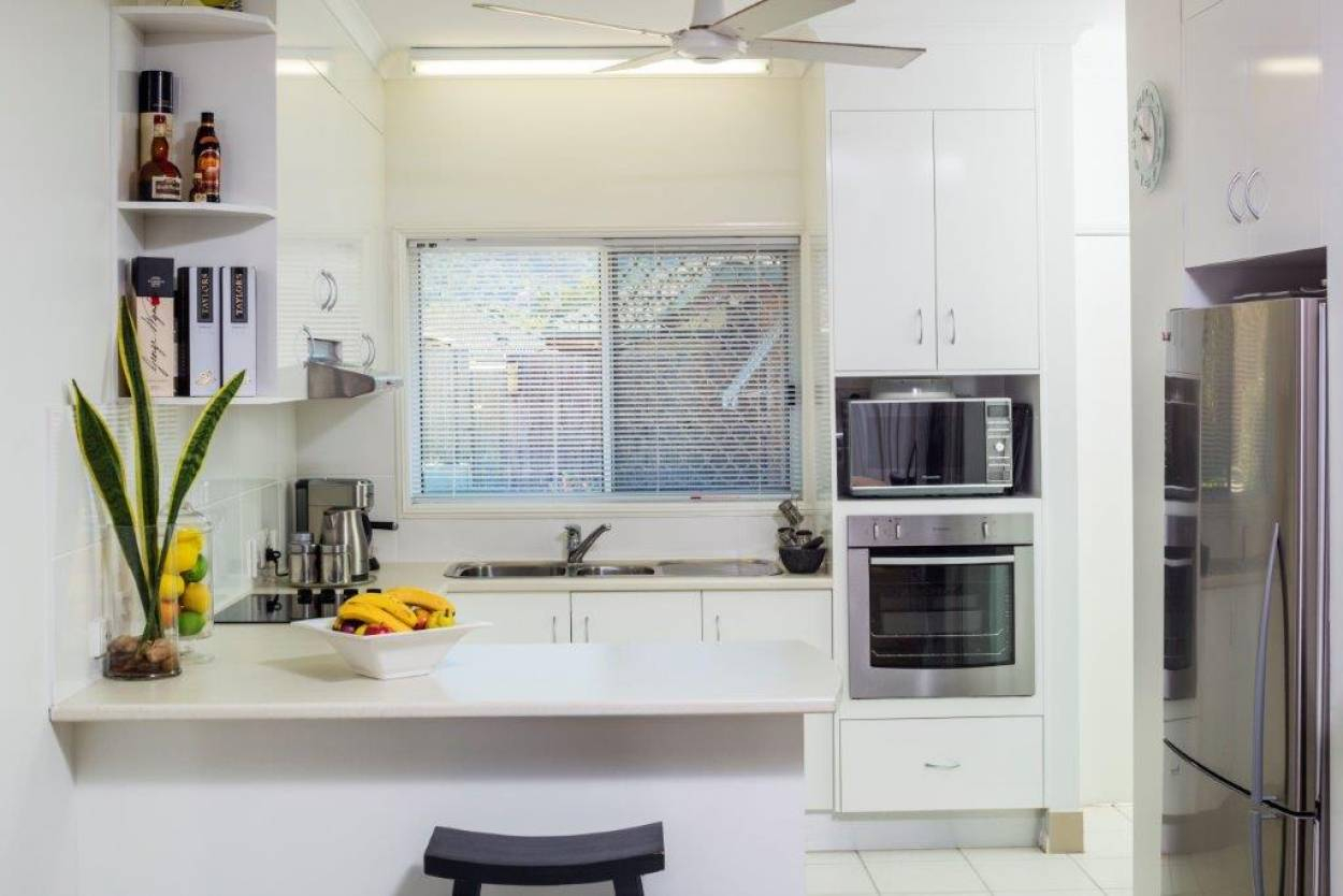 For the new time of your life 82-120  McManus Street - Whitfield 4870 Retirement Property for Sale