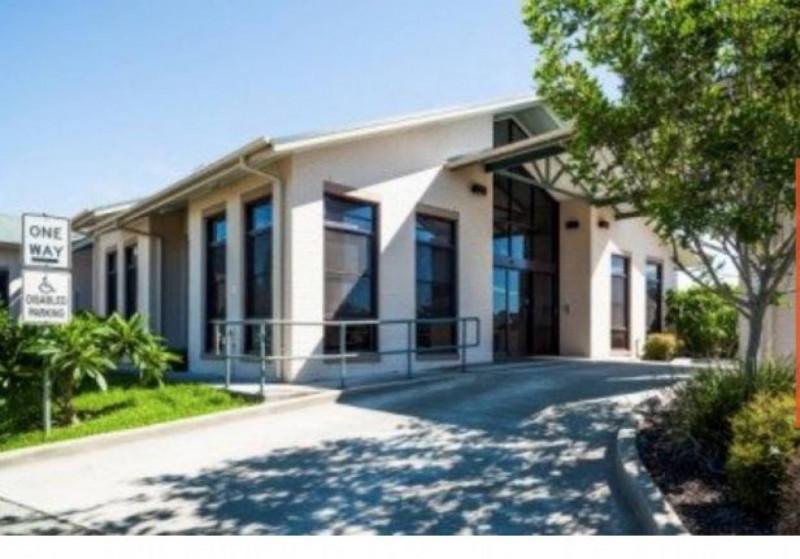 Wingham Residential Care