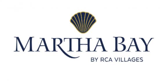 Martha Bay by RCA Villages