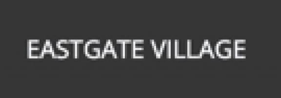 EastGate Villages P/L