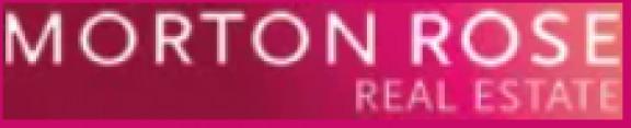 Morton Rose Pty Ltd