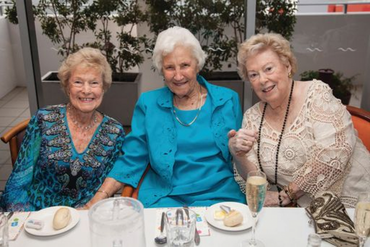 The Henley Private Aged Care  Level 3 70 Marine Parade  - Southport 4215 Retirement Property for Aged-care-facility