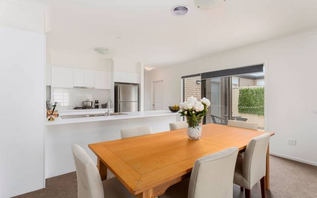 Last chance to buy new at Highlands Retirement Village