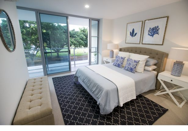 Cansdale Street Yeronga Qld For Sale
