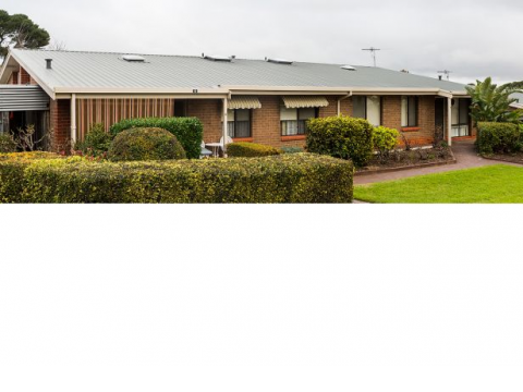 Life Care Reynella Village - Independent Living