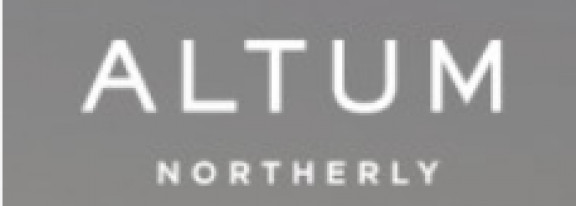 Altum by Northerly