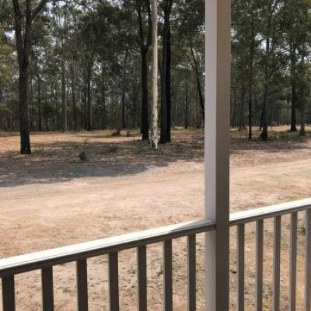 SITE 211 - NEW STAGE! 211 Holdom Road - Karuah 2324 Retirement Property for Sale