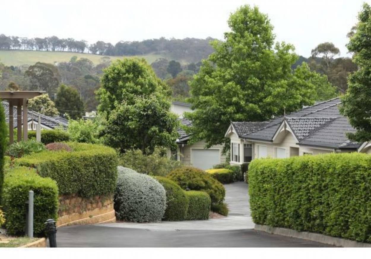Fresh Hope Care Henley Brae Retirement Village 37  Etheridge Street - Mittagong 2575 Retirement Property for Sale