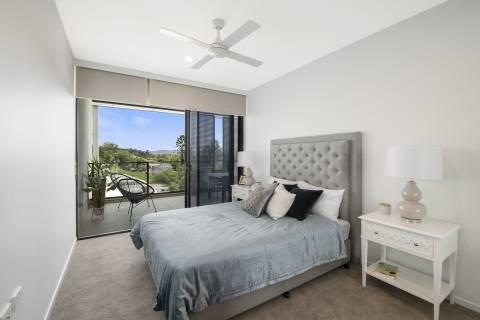 Apartment 106   Kingsford Terrace Corinda