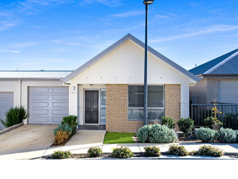 Stylish home in perfect location combine to create an incredible opportunity and value!