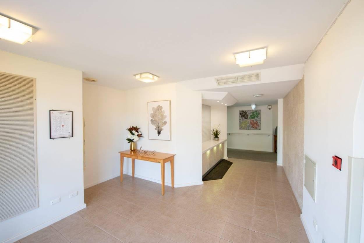 Glengarry Village 49 Arnisdale Road - Duncraig 6023 Retirement Property for Sale