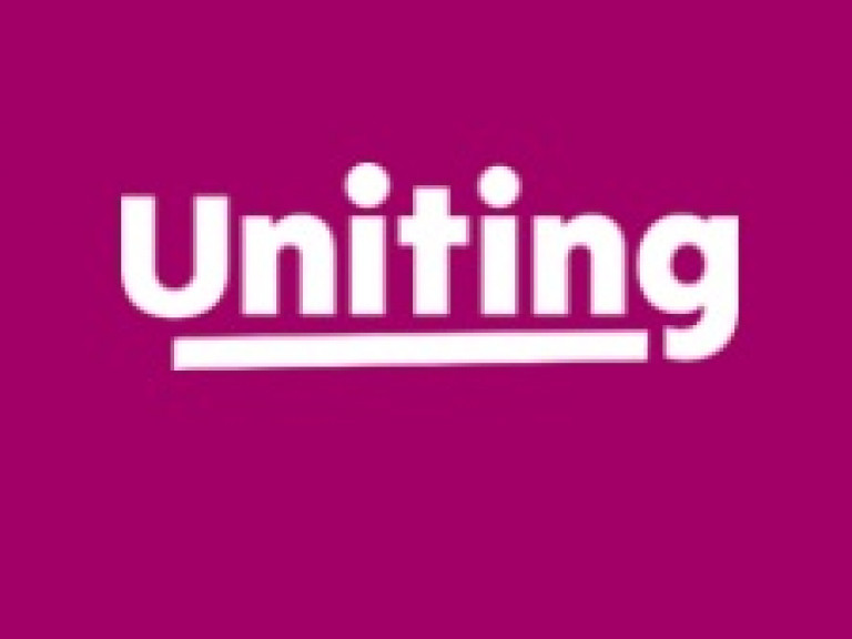 Uniting Domestic Assistance ACT/Southern Tablelands