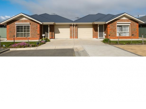 Life Care - Aldinga Beach Court - Independent Living Units