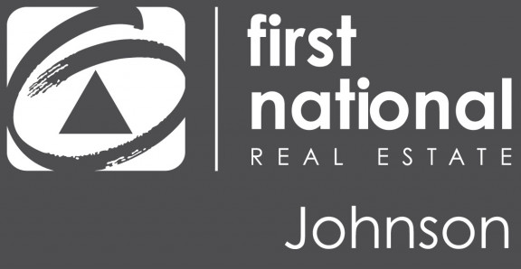 First National Real Estate Johnson