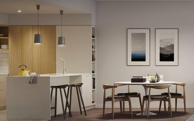 Apartment 28 | The Avenue Maroochydore