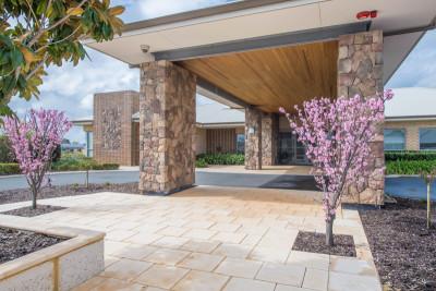 Villa 45, Bethanie Esprit Retirement Village
