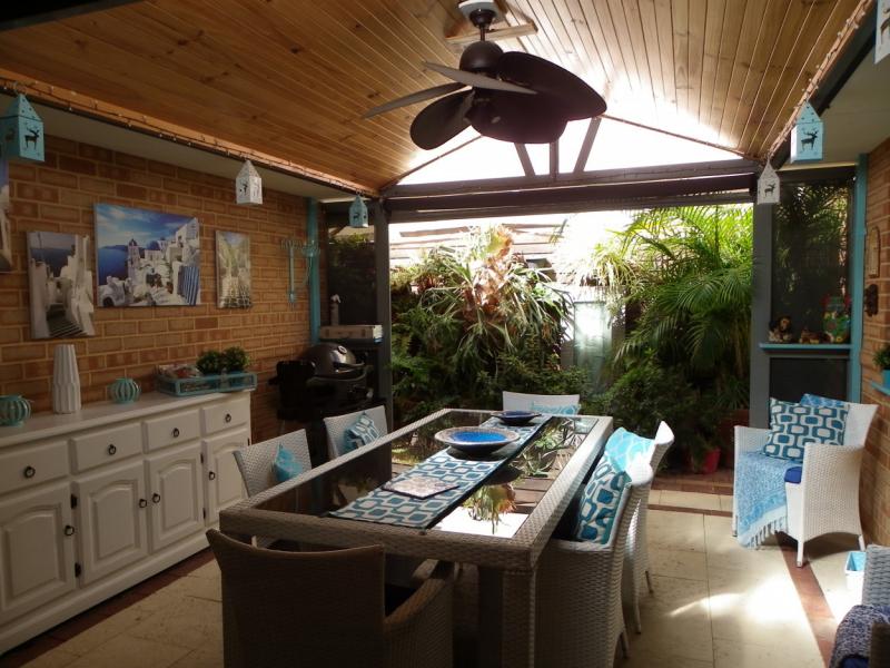 Lattitude,Lakelands Resort living for the over 55's,Mandurah