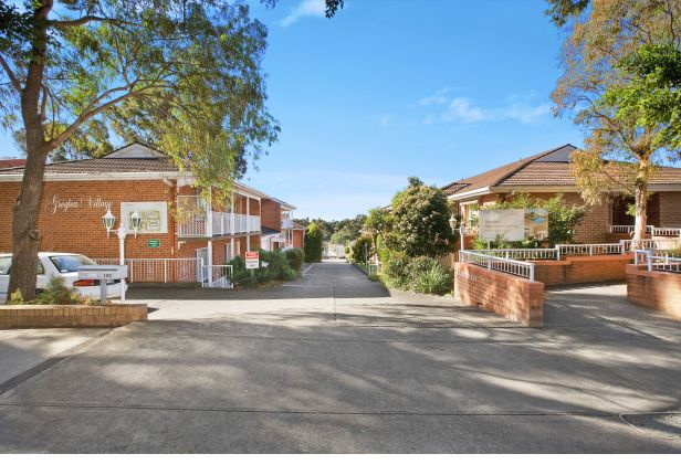 Penshurst Street Penshurst Nsw For Sale
