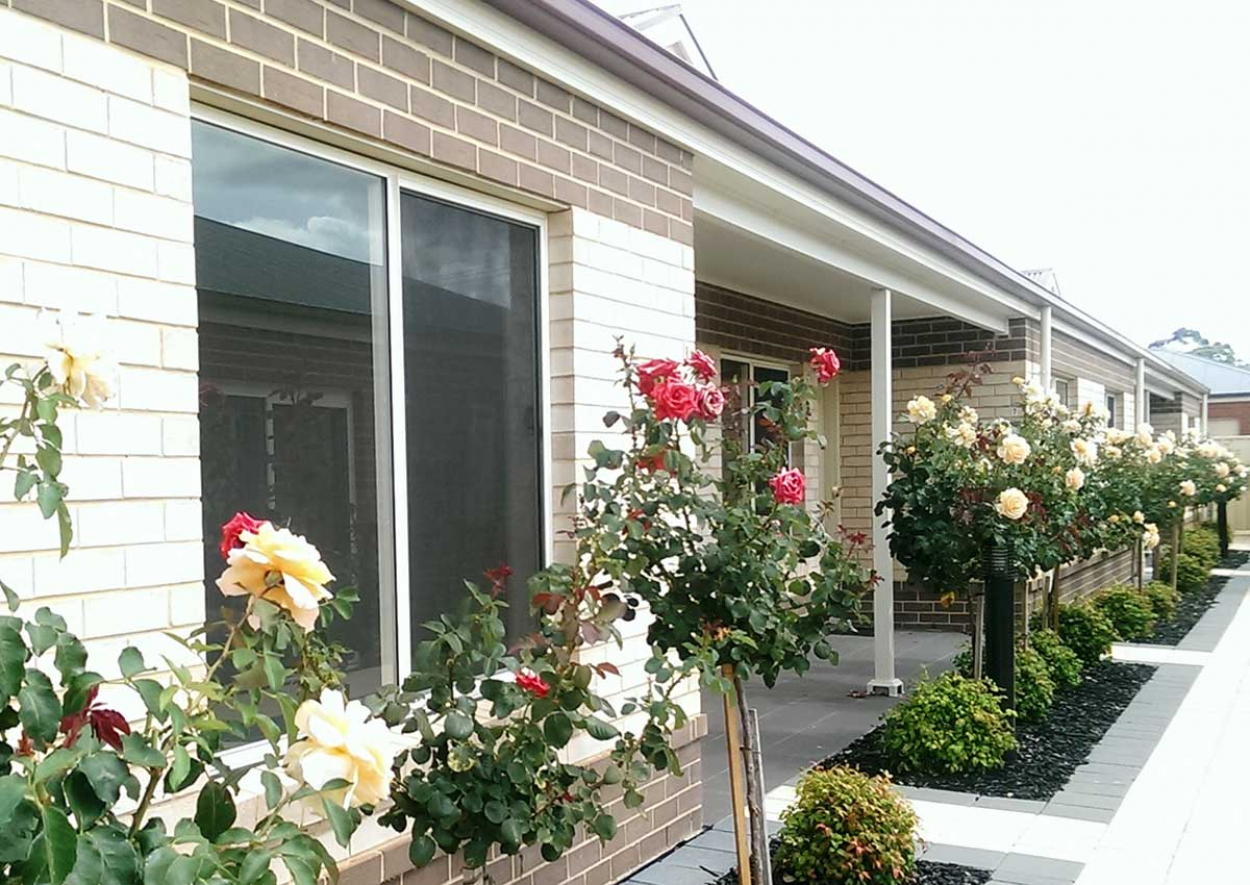 Relax, revitalise and rediscover! 20-23/21-23 Constance Street - Brooklyn Park 5032 Retirement Property for Sale