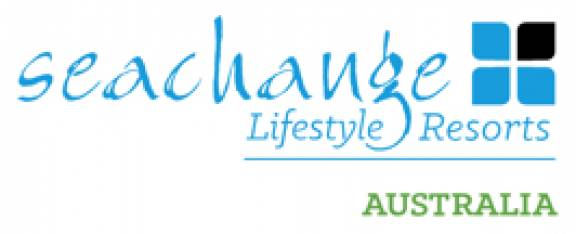 Seachange Lifestyle Resorts