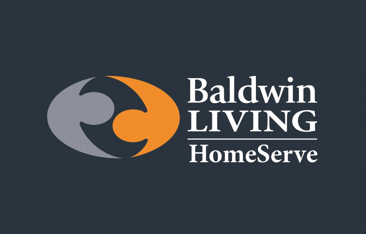 Baldwin Living HomeServe TAS aims to provide a supported living environment within your home settings and promote wellness and independence.