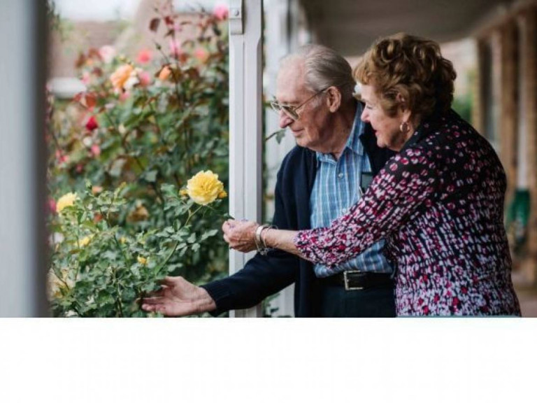 Parkglen Village - Assisted Living