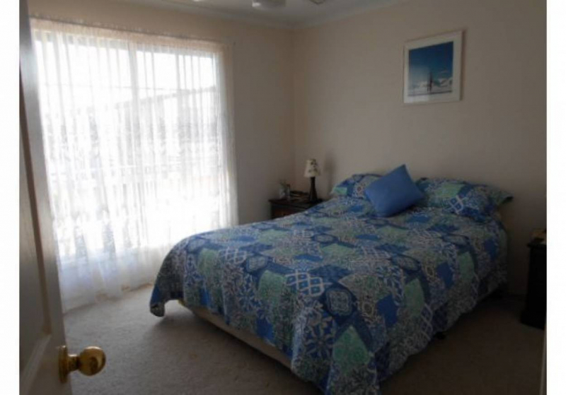 Meander Village - 3 Bedroom Home