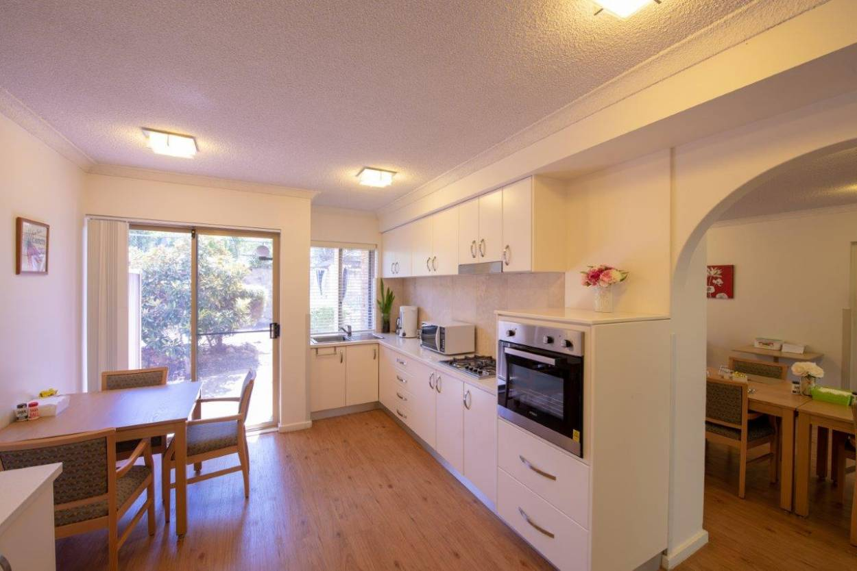 Glengarry Village Serviced Apartments  Apartments 49 Arnisdale Road - Duncraig 6023 Retirement Property for Sale