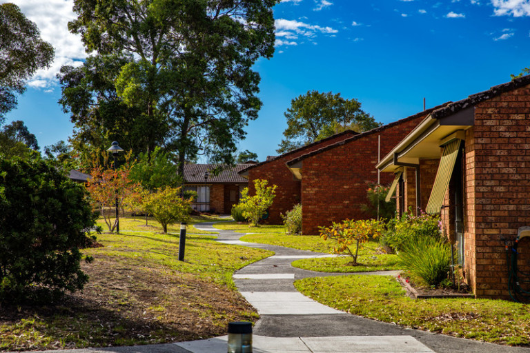 """Enquire about this refreshed home in a great location – """"Coming Soon"""""""