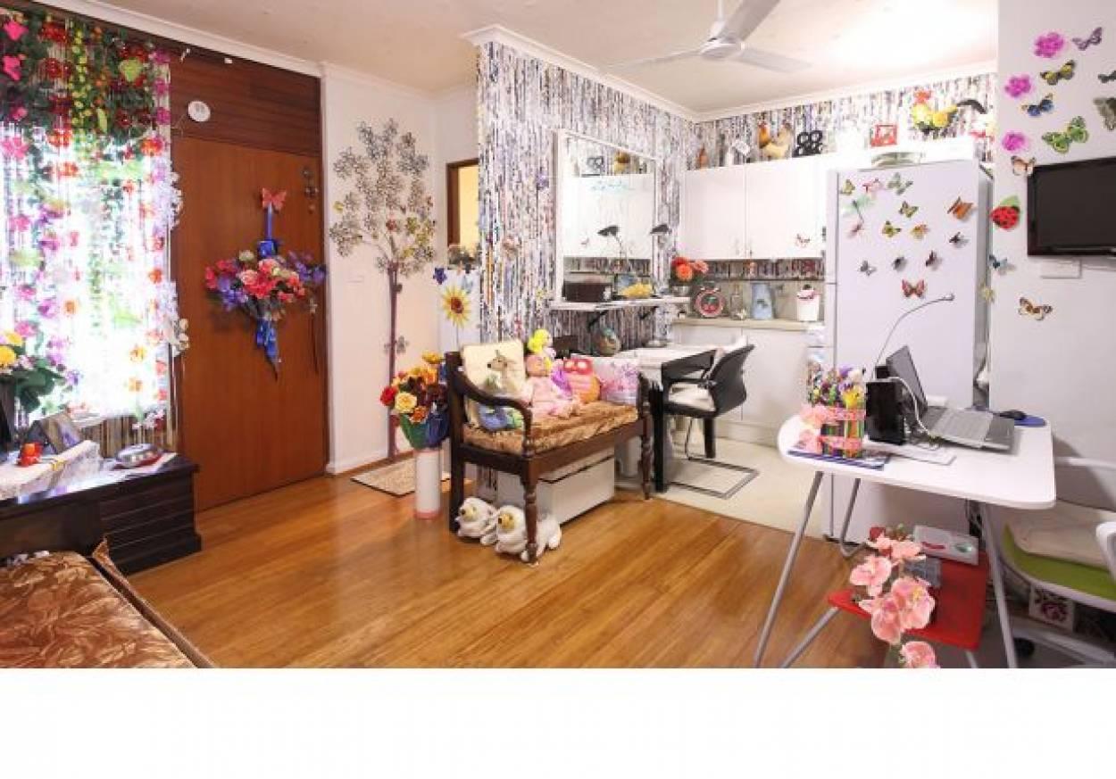Patrick Minahan Village 89A Livingstone Road - Marrickville 2204 Retirement Property for Sale