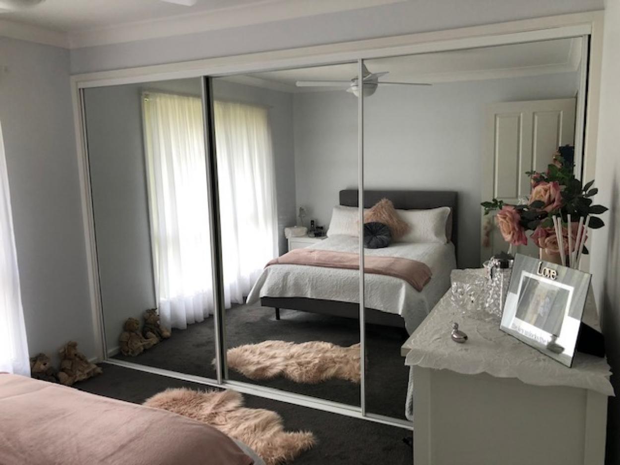 Retirement Living in Raymond Terrace  58 William Street - Raymond Terrace 2324 Retirement Property for Sale