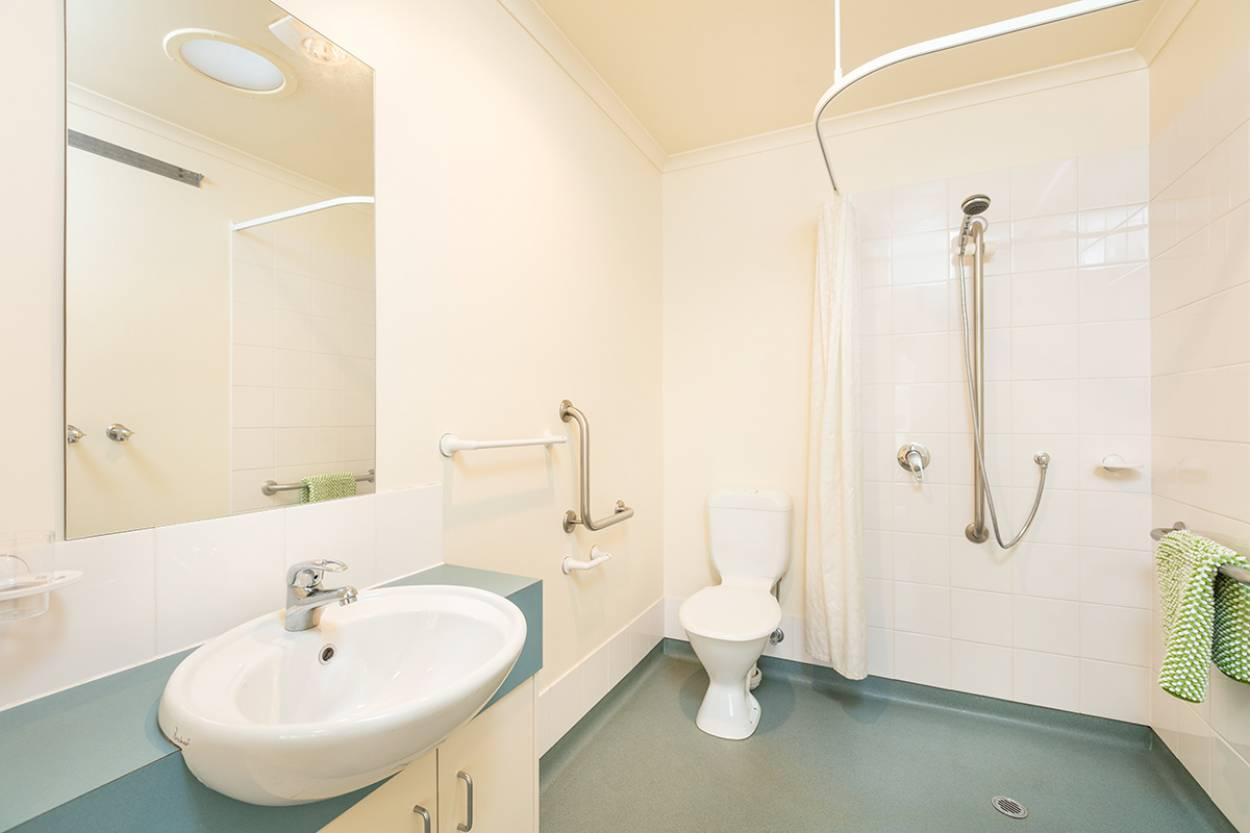 RENTAL ALERT - Eureka Mardross Gardens Albury 33 Mardross Court - Lavington 2641 Retirement Property for Rental