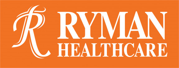 Ryman Healthcare Pty Ltd