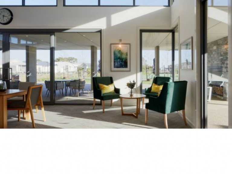 Lifestyle Berwick Waters - Eildon Elite Corner Lot