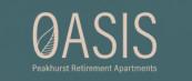OASIS Peakhurst
