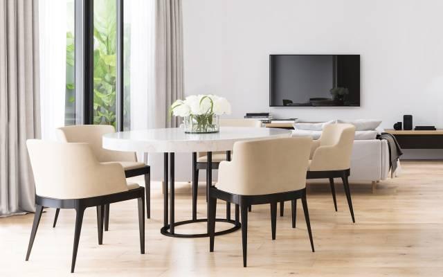 Apartment 507 | The Atrium Lutwyche