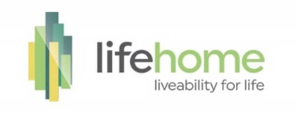 Lifehome