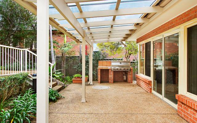 Retirement Villages & Property in Wollongong, NSW For Sale