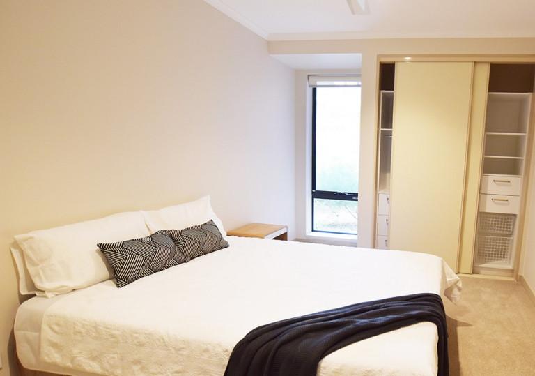 741 Luxury Apartments  - Apt 6 for sale!