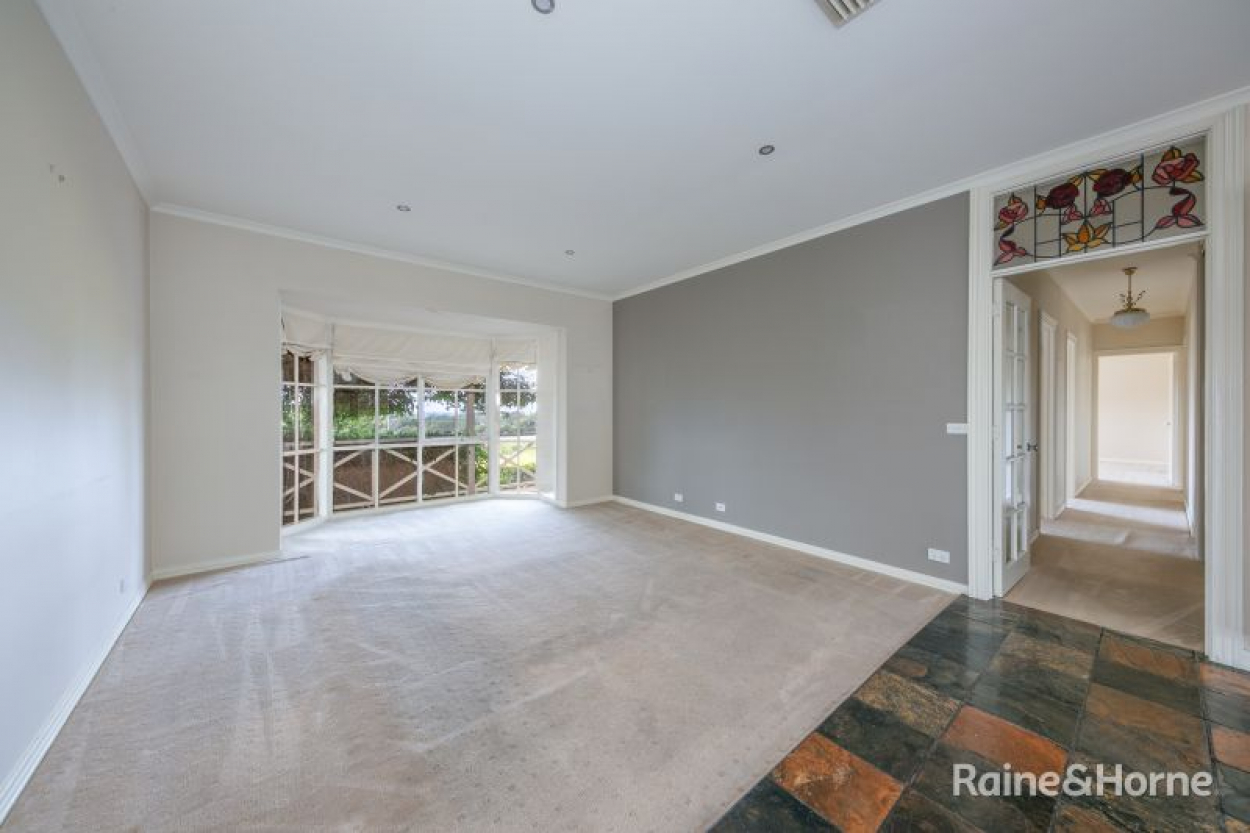 Lifestyle Property with family home