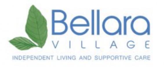 Bellara Retirement Village