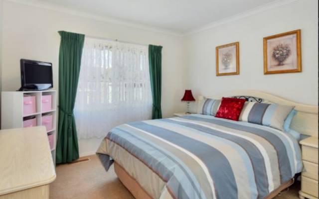 Lifestyle Brookfield - 2 Bedroom Home