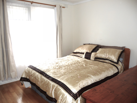 Share Spacious House In Safe & Serene Glen Waverley with One Other