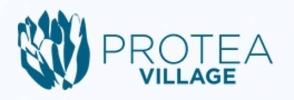 Protea Village