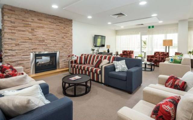 Retirement Villages & Property in Port Fairy, VIC 3284 for Sale